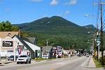 Lincoln, New Hampshire - Wikipedia