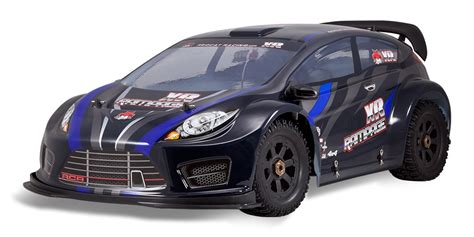 Rc Rally Car Racing by Redcat Racing Rage Xr 1 5 Scale Electric Brushless Rc