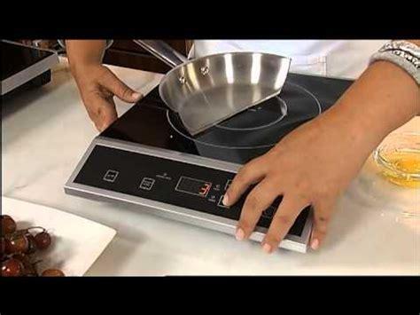 cuisine plaque 400 718 plaque à induction comment ca fonctionne cuisine