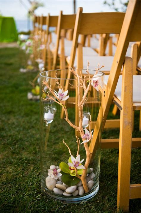143 best images about the aisle aisle markers runners decor on starfish