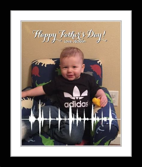 Check spelling or type a new query. image 0   Best dad gifts, Unique gifts for dad, Birthday ...