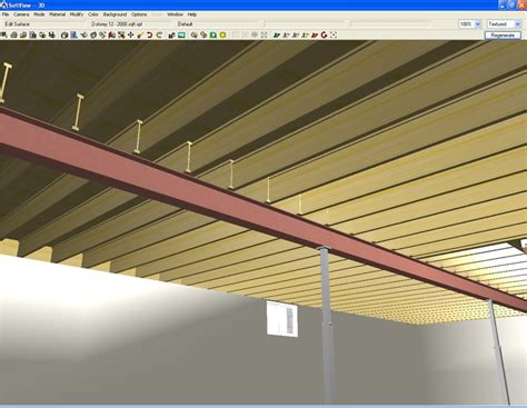 floor joist span floor matttroy wood floor truss span tables floor matttroy