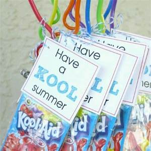 7th grade end of school gift. | Art Studio Management ...