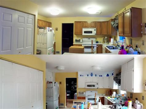 48 upper kitchen cabinets storage above kitchen cabinets step one in my kitchen