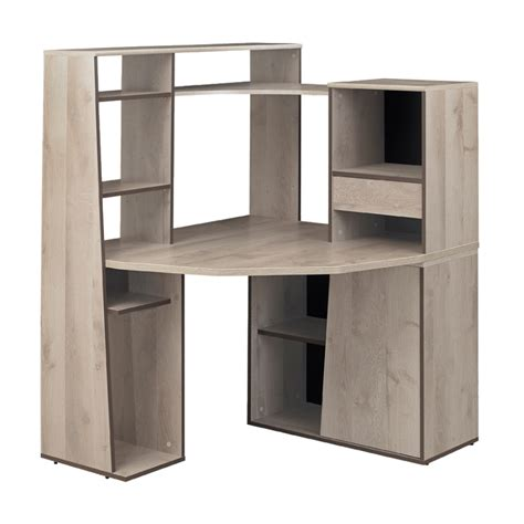 but bureau bureau ordinateur d angle bureau d angle taille