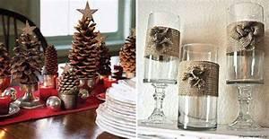 Weihnachtsdeko Ideen 2017 : weihnachtsdeko 2017 holz m bel und heimat design inspiration ~ Whattoseeinmadrid.com Haus und Dekorationen