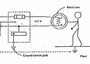Ag 6521  Electric Circuit Ground Download Diagram