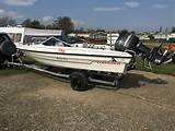 Speed Boats For Sale Fletcher