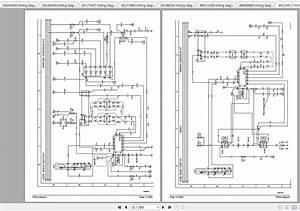 Volvo Truck Fh Wiring Diagram - Homepage