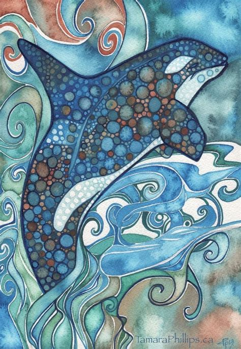Top 349 Ideas About Quilts By Theme The Sea On Pinterest