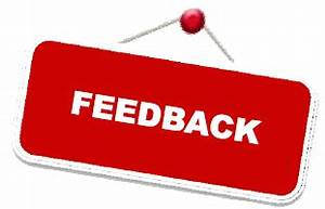 Feedback Form | Prushka Fast Debt Recovery