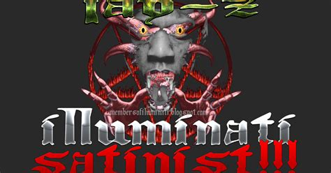Illuminati Jayz Members Of Illuminati List Of Members Z Illuminati