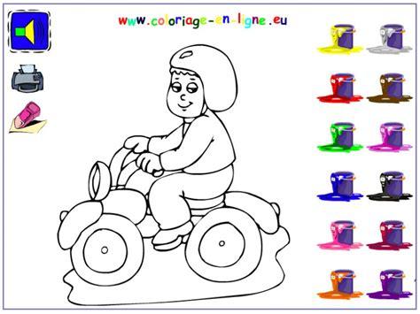 coloriage coloriage  colorier en ligne