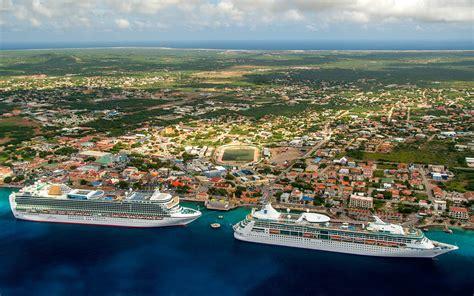 Bonaire Island Image Gallery - Bonaire Official Tourism Site