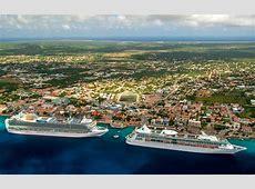Bonaire Island Image Gallery Bonaire Official Tourism Site