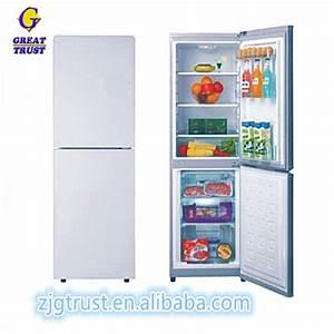 Hot Selling 12 Volt Deep Zer Compressor Car Refrigerator