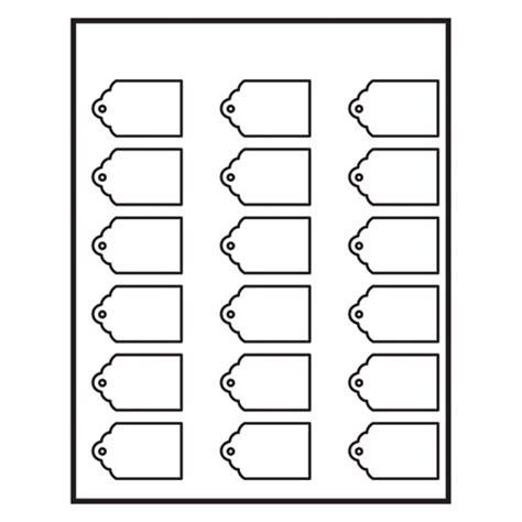 Free Printable Service Invoice Templatemaintenance Porter