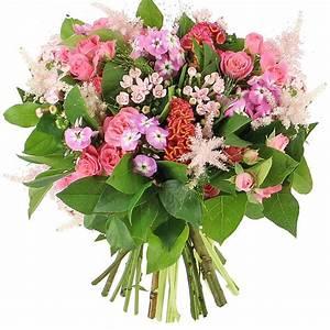 Bouquet De Fleurs : livraison bouquet tendresse bouquet de fleurs foliflora ~ Teatrodelosmanantiales.com Idées de Décoration
