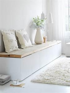 Sitzbank Flur Ikea : die besten 25 sitzbank ikea ideen auf pinterest ikea tische wohnzimmer tischbank und ikea ~ Sanjose-hotels-ca.com Haus und Dekorationen