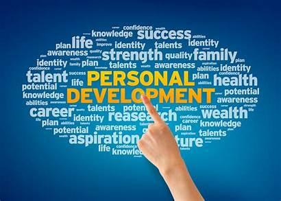 Self Improvement Tips Development Personal Questions Program
