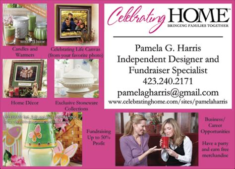celebrating home home interiors christians in business celebrating home formerly home