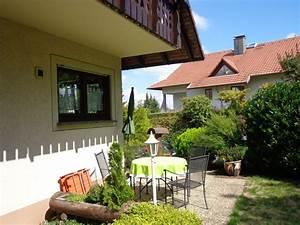 Freisitz Im Garten : ferienwohnung 1 haus am weinberg endingen am ~ A.2002-acura-tl-radio.info Haus und Dekorationen