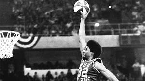 """""""I WANT TO TAKE YOU HIGHER"""" 