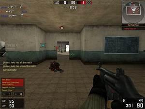 De Online : black shot juego de armas online juegosonlines ~ Eleganceandgraceweddings.com Haus und Dekorationen