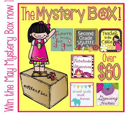 classroom library label freebies  images fun