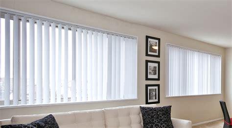 cortinas diferentes diferentes tipos de cortinas beautiful algunos tipos de