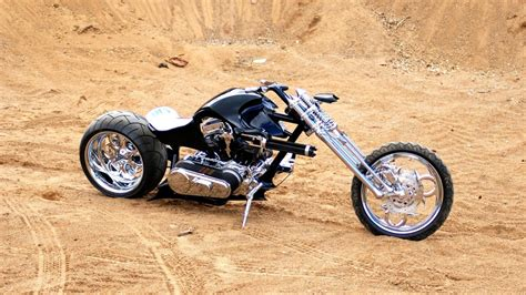 Here you can find the best chopper pics wallpapers uploaded by our. 17++ Iphone Wallpaper Custom Chopper - Bizt Wallpaper