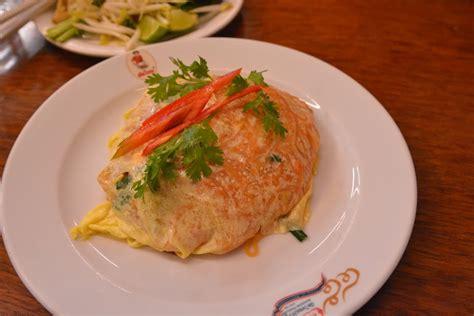 cuisine thailande cuisine de thailande le pad thaï des origines à l assiette
