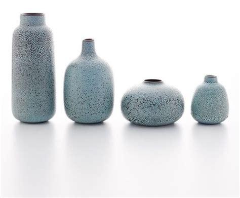 kitchen tile grout best 25 heath ceramics ideas on clay plates 3258