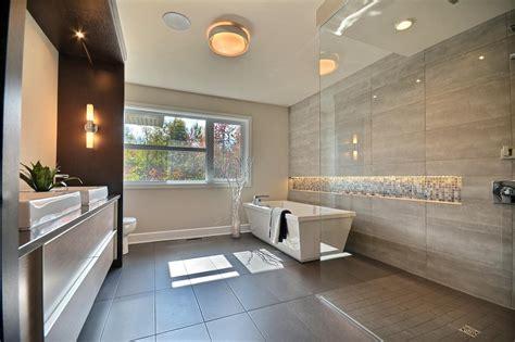 étagere salle de bain portfolio salle de bain les constructions raymond et fils