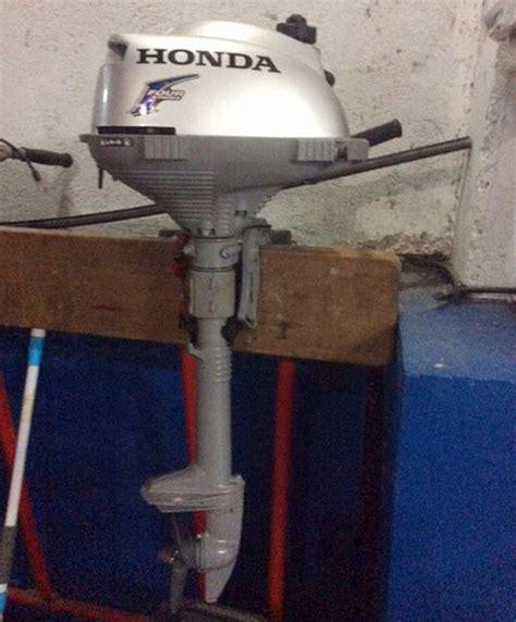 Honda Boat Motors 90hp by 2003 Honda 90hp Outboard 4 Stroke Autos Post