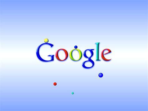 wallpapers google wallpapers
