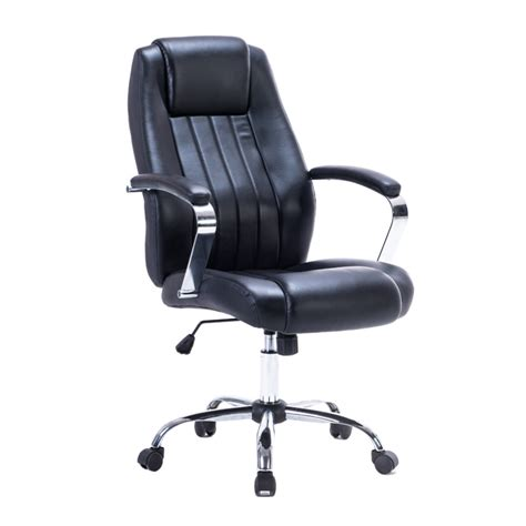 buy wholesale office reception chairs from china