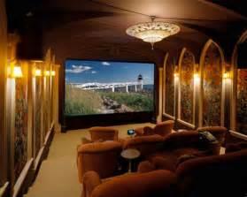 home theater interior design ideas cool home theater design ideas home interior design