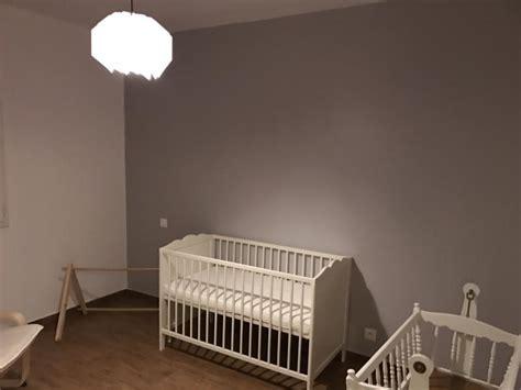 chambre bébé ikea hensvik top lit install dans la chambre with chambre bebe hensvik ikea