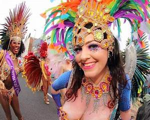 Samba Livre Liverpool Samba Dancers UK - Liverpool's ...