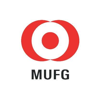 Tokyo Mitsubishi Ufj by Mitsubishi Ufj Lease On The Forbes Global 2000 List