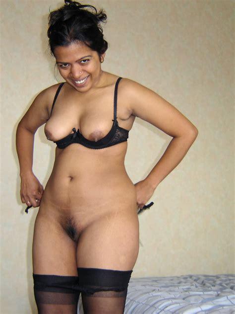 Rahee Dahake Dsc05346  Porn Pic From Rahee Vasant