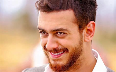 L'avocat De Saad Lamjarred Dément La Fin Des Poursuites