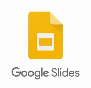 deploy google apps for work in your organisation With google docs slides com