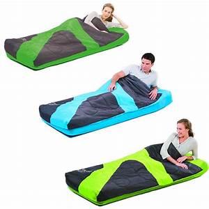 Matelas 1 Personne But : matelas sac de couchage int gr 1 personne bestway ep ~ Dode.kayakingforconservation.com Idées de Décoration