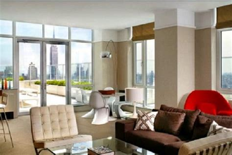 Apartments For Sale In Manhattan by Lindsay Lohan S Upscale Manhattan Apartment For Sale