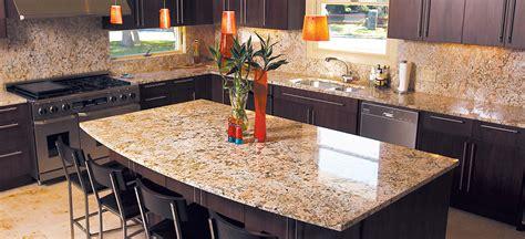 crema pearl granite finest brave crema pearl granite