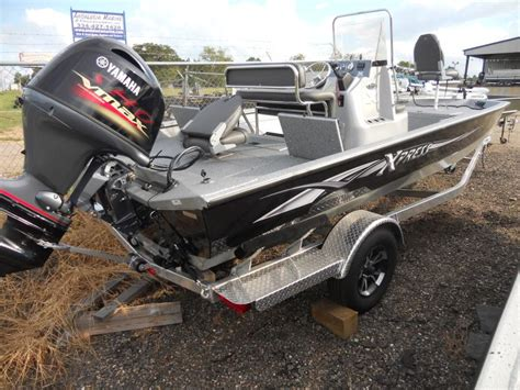 Xpress Bass Boat Seats by Andalusia Marine And Powersports Inc New Xpress Center