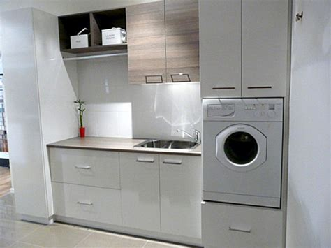 Laundry Cupboard Ideas by Images Of Laundry Laundry Room Storage Cabinets Idea