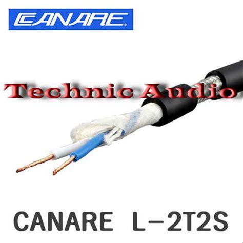 Kabel Canare L2t2s Dan L2b2at jual kabel canare l2t2s ori plus 3 5mm mini stereo